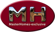 MasterHomes luxury real estate