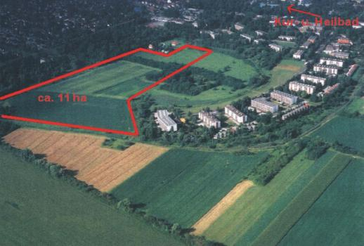 Property in South Hungary