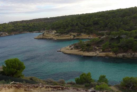 Mallorca: Investment properties on the sea