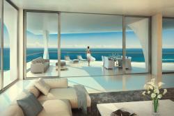 Florida, der Sonnenschein-Staat: Warum es wünschenswerter als je zuvor ist, eine Immobilien in Florida zu besitzen