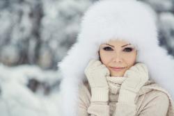 Luksusowe nieruchomości w pożądanym regionie narciarskim