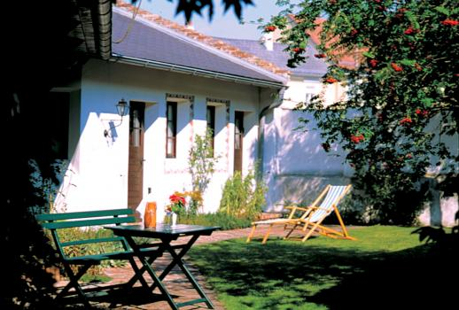 30-beds hotel in Wachau - for sale