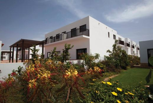 Melia Dunas Beach Resort - top investment in a holiday paradise - 5-star luxury