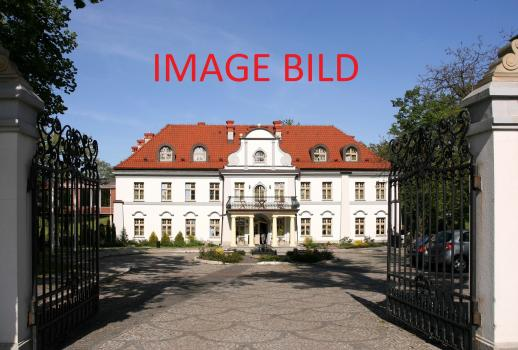 Luxurious Villa in the best residential area of Vienna