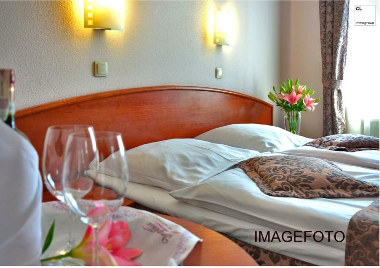 Well established country inn and hotel near Salzburg for sale