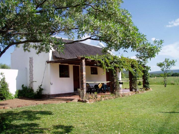 For sale wonderful farm in south africa masterhomes for Farm style houses south africa