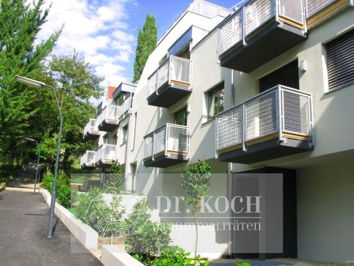 GOOD MONEY INVESTMENT - OFFICE OR APARTMENT