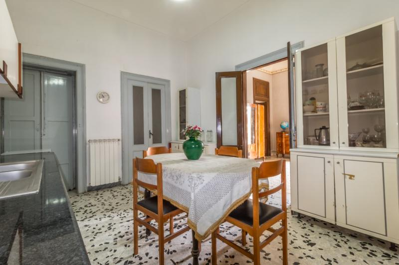 Magnificent apartment in the heart of the beautiful island of Ortigia