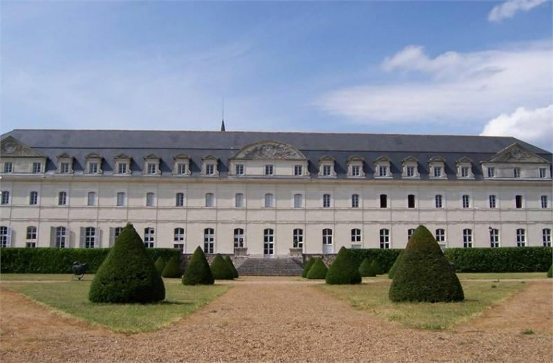 Homes For Sale Loire Valley France