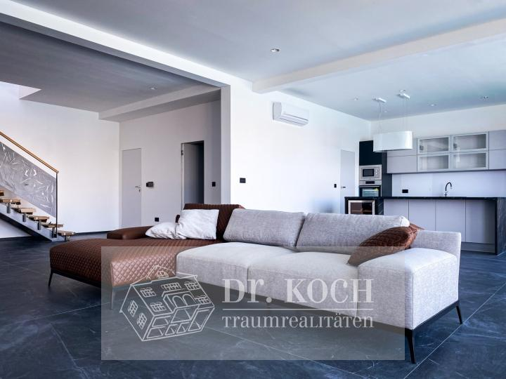 Rarity, best investment. These residences invite you to dream!