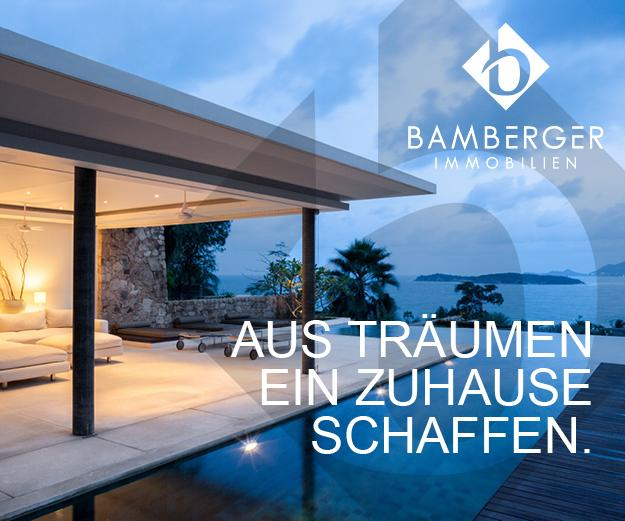 RARITY: MODERN NEW VILLA FOR SALE DIRECTLY ON OBERTRUMER SEE