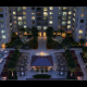 Nine AT MARY BRICKELL VILLAGE - Dynamic Brickell City living